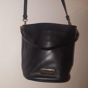 Marc Jacobs Ligero bucket bag